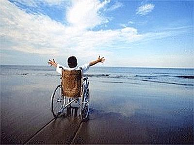 Soggiorni estivi per diversamente abili si inizia il 18 for Soggiorni estivi per disabili