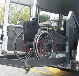 Servizi sociali un questionario per migliorare l for Soggiorni estivi per disabili