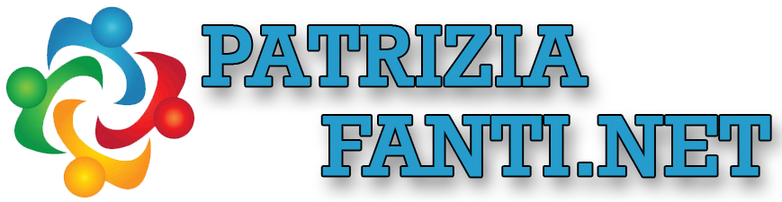 www.PatriziaFanti.net